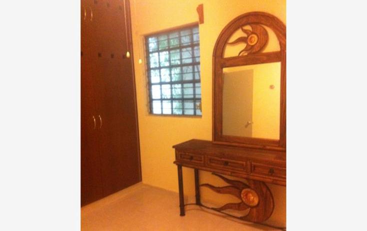 Foto de casa en venta en  , supermanzana 525, benito juárez, quintana roo, 426348 No. 08
