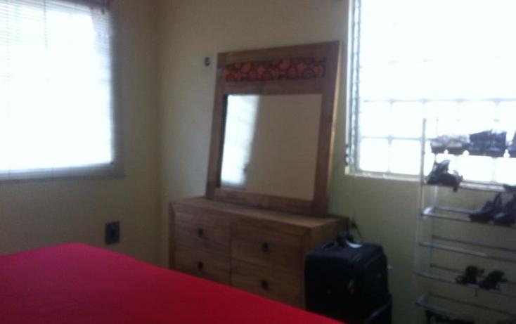 Foto de casa en venta en  , supermanzana 525, benito juárez, quintana roo, 426348 No. 11