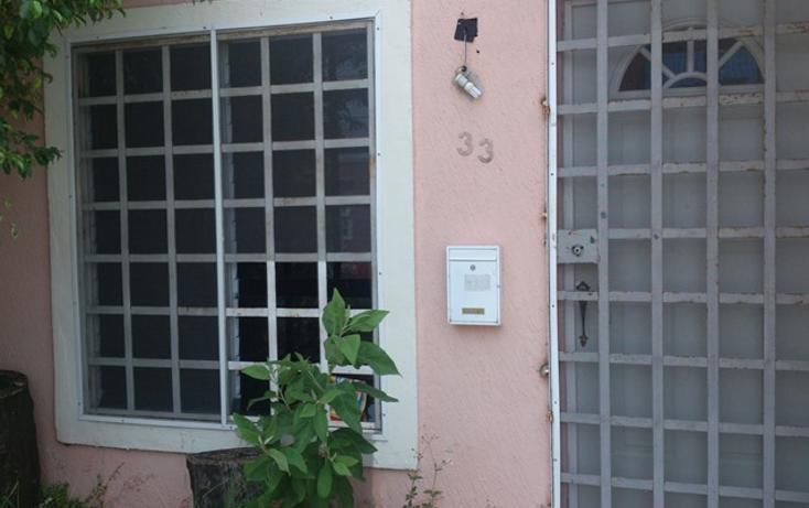 Foto de casa en venta en  , supermanzana 528, benito juárez, quintana roo, 1300331 No. 02
