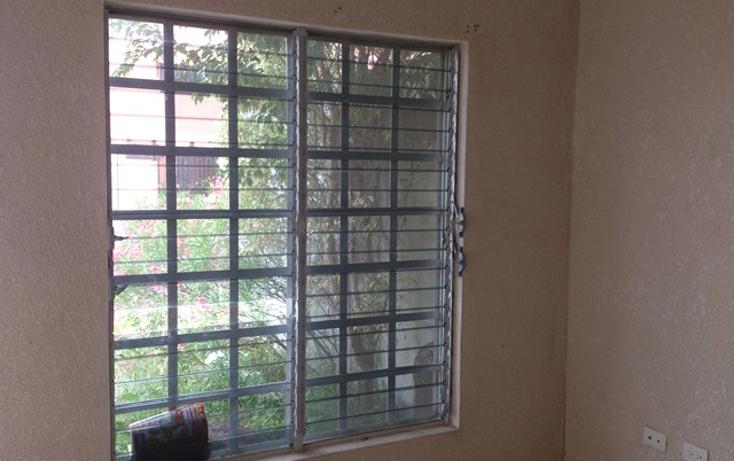 Foto de casa en venta en  , supermanzana 528, benito juárez, quintana roo, 1300331 No. 03