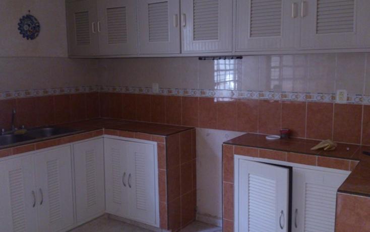 Foto de casa en venta en  , supermanzana 528, benito juárez, quintana roo, 1300331 No. 04