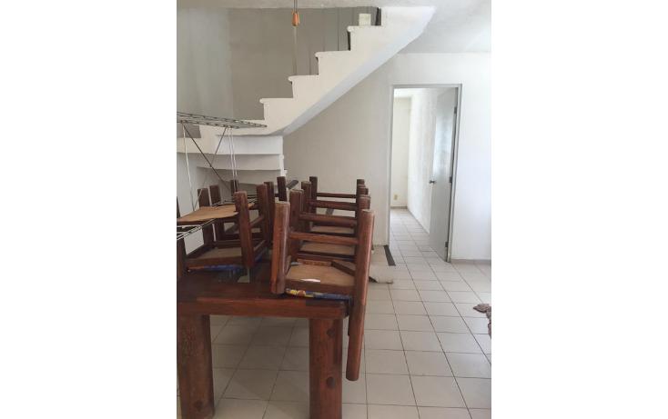 Foto de casa en venta en  , supermanzana 529, benito juárez, quintana roo, 1305939 No. 04