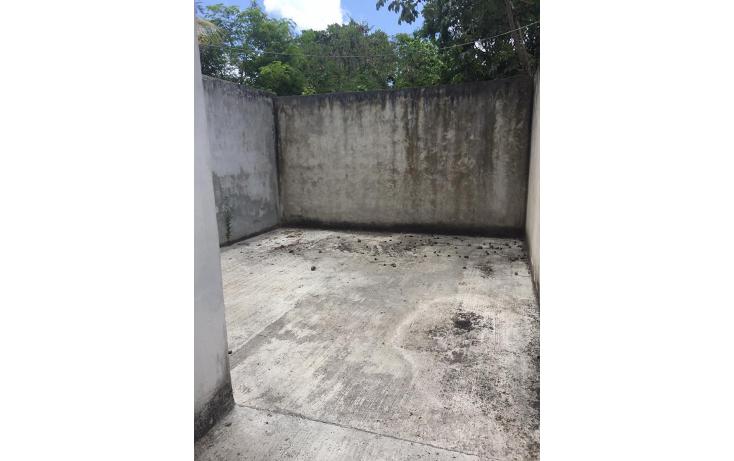 Foto de casa en venta en  , supermanzana 529, benito juárez, quintana roo, 1305939 No. 12