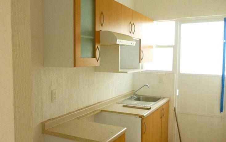 Foto de casa en venta en, supermanzana 529, benito juárez, quintana roo, 943503 no 01