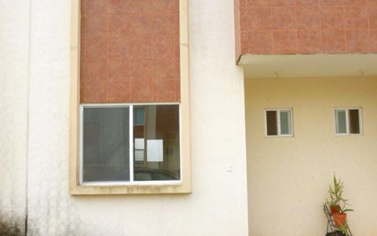 Foto de casa en venta en, supermanzana 529, benito juárez, quintana roo, 943503 no 02