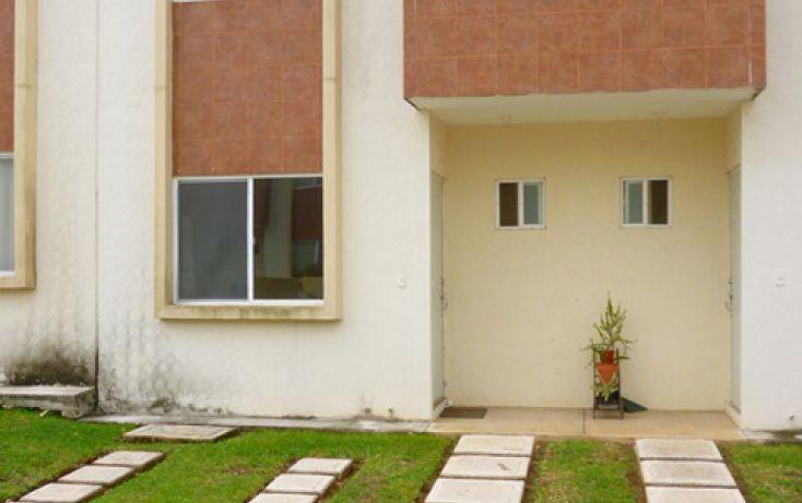 Foto de casa en venta en, supermanzana 529, benito juárez, quintana roo, 943503 no 03