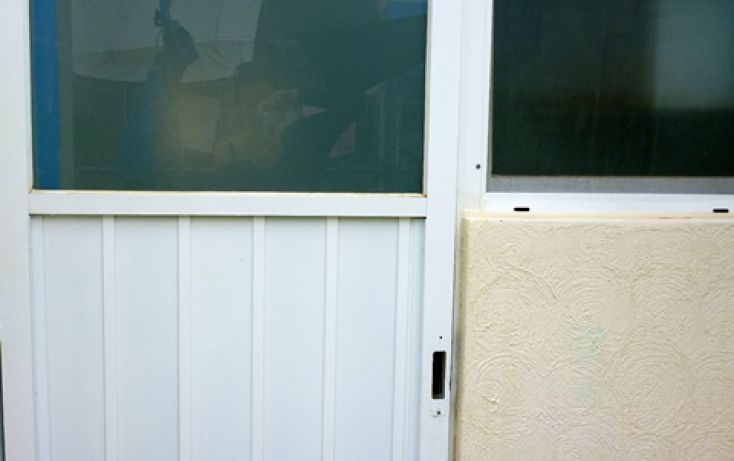 Foto de casa en venta en, supermanzana 529, benito juárez, quintana roo, 943503 no 04