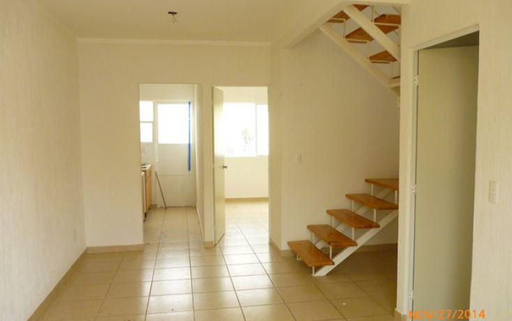 Foto de casa en venta en, supermanzana 529, benito juárez, quintana roo, 943503 no 05