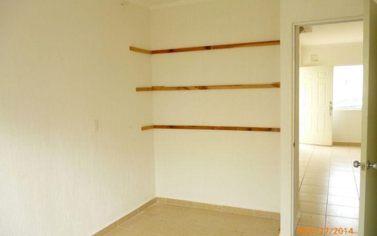 Foto de casa en venta en, supermanzana 529, benito juárez, quintana roo, 943503 no 06
