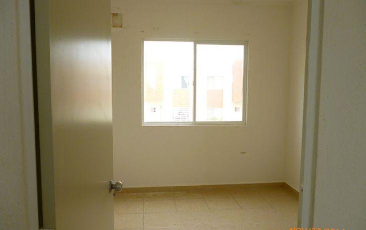 Foto de casa en venta en, supermanzana 529, benito juárez, quintana roo, 943503 no 07