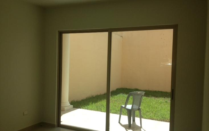 Foto de casa en renta en  , supermanzana 53, benito juárez, quintana roo, 1131147 No. 04