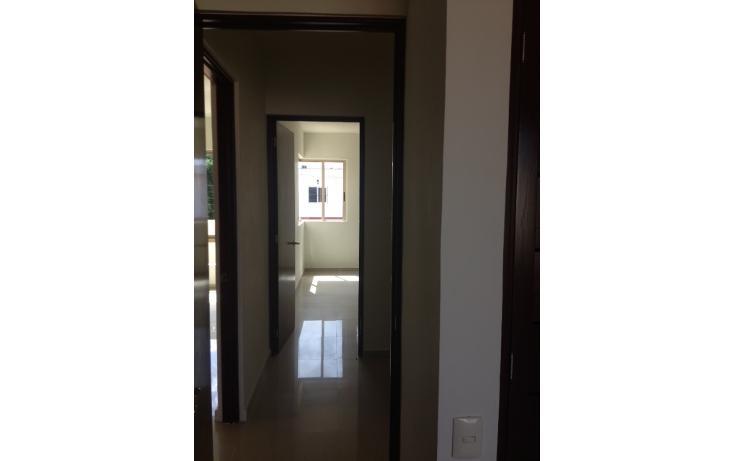 Foto de casa en renta en  , supermanzana 53, benito juárez, quintana roo, 1131147 No. 14