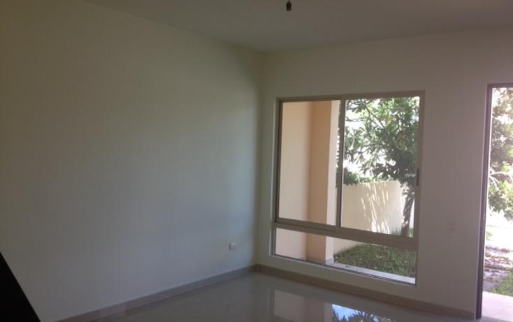 Foto de casa en renta en  , supermanzana 53, benito juárez, quintana roo, 1131147 No. 15