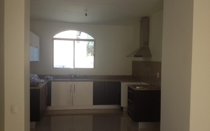 Foto de casa en venta en  , supermanzana 53, benito ju?rez, quintana roo, 1284545 No. 02