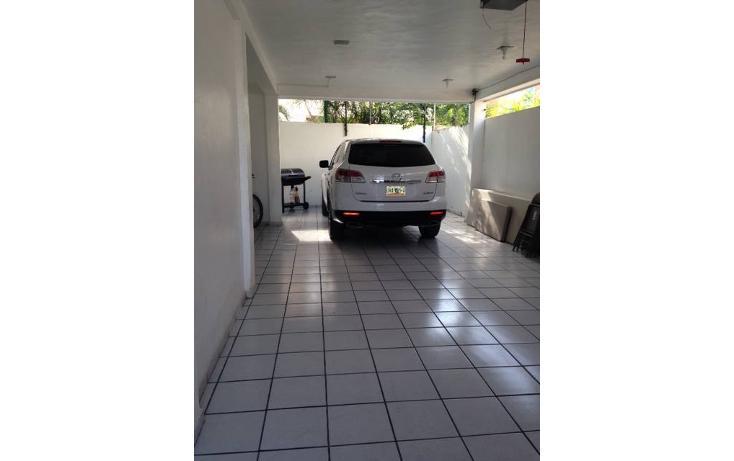 Foto de casa en venta en  , supermanzana 55, benito juárez, quintana roo, 1318183 No. 04