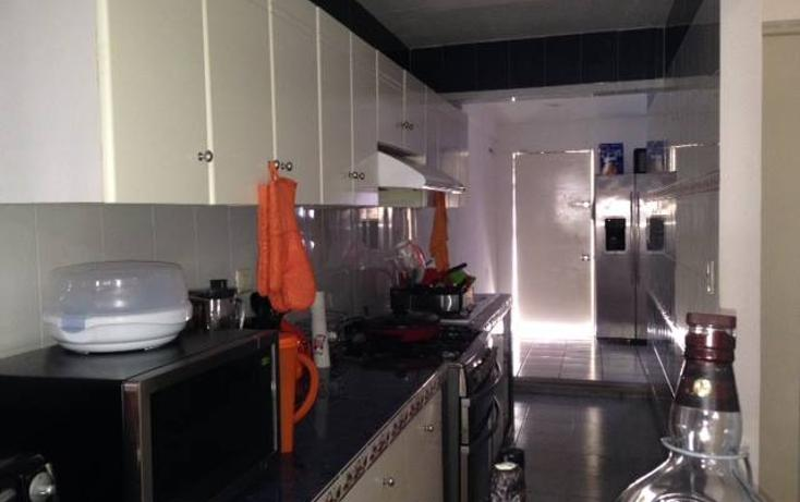 Foto de casa en venta en  , supermanzana 55, benito juárez, quintana roo, 1318183 No. 09