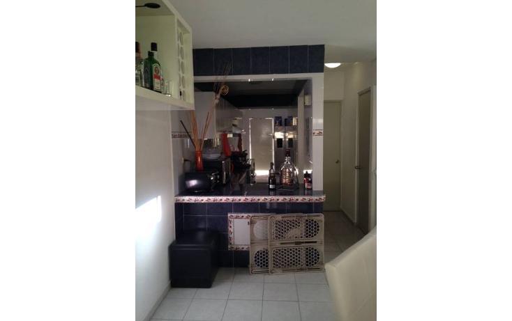 Foto de casa en venta en  , supermanzana 55, benito juárez, quintana roo, 1318183 No. 10