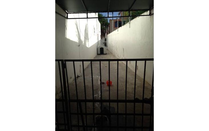Foto de casa en venta en  , supermanzana 55, benito juárez, quintana roo, 1318183 No. 15