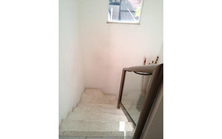 Foto de casa en venta en  , supermanzana 55, benito juárez, quintana roo, 1318183 No. 18