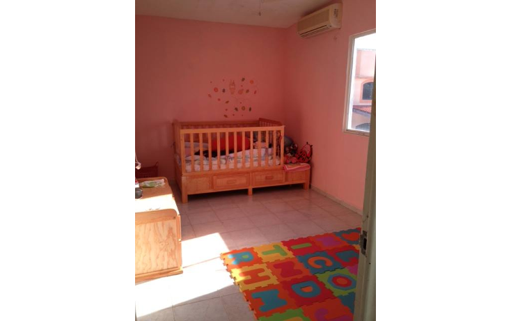 Foto de casa en venta en  , supermanzana 55, benito juárez, quintana roo, 1318183 No. 20