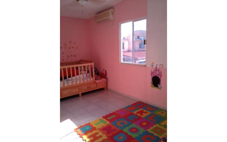 Foto de casa en venta en  , supermanzana 55, benito juárez, quintana roo, 1318183 No. 21