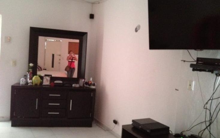 Foto de casa en venta en  , supermanzana 55, benito juárez, quintana roo, 1318183 No. 25