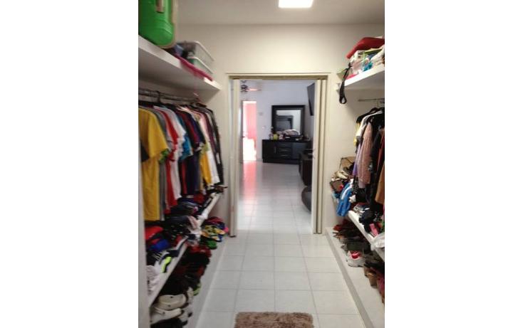 Foto de casa en venta en  , supermanzana 55, benito juárez, quintana roo, 1318183 No. 28