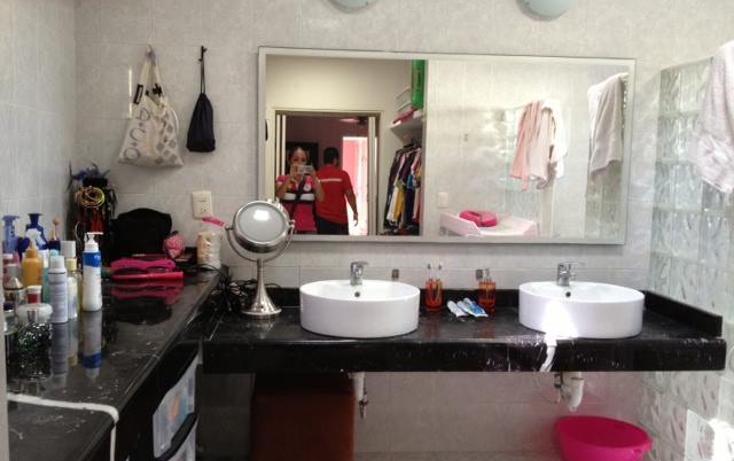 Foto de casa en venta en  , supermanzana 55, benito juárez, quintana roo, 1318183 No. 29