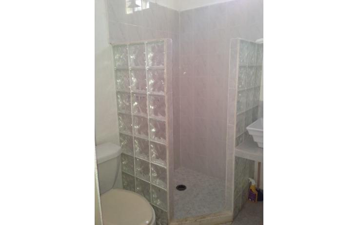 Foto de casa en venta en  , supermanzana 55, benito juárez, quintana roo, 1318183 No. 31