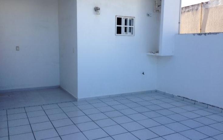 Foto de casa en venta en  , supermanzana 55, benito juárez, quintana roo, 1318183 No. 34