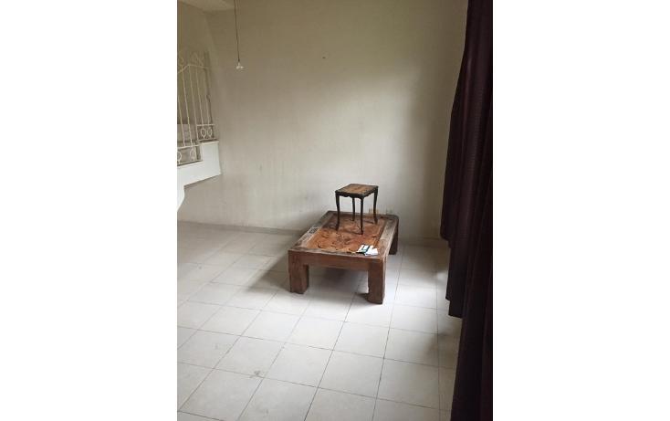 Foto de casa en venta en  , supermanzana 55, benito juárez, quintana roo, 1452985 No. 02