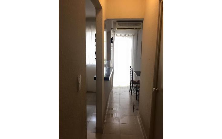 Foto de casa en venta en  , supermanzana 55, benito juárez, quintana roo, 1452985 No. 03