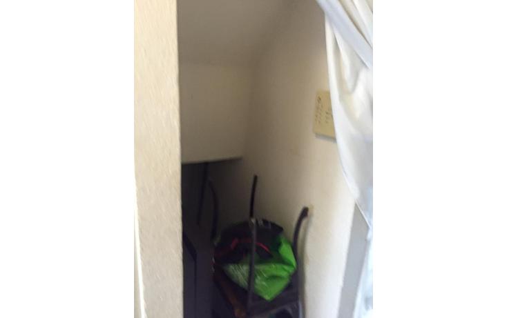 Foto de casa en venta en  , supermanzana 55, benito juárez, quintana roo, 1452985 No. 06