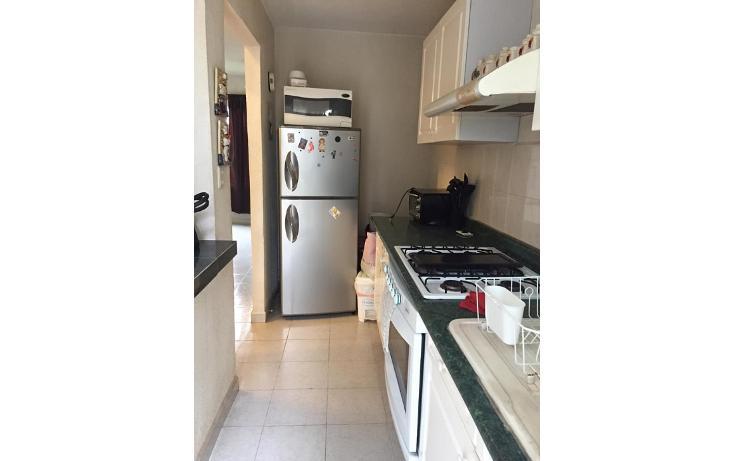 Foto de casa en venta en  , supermanzana 55, benito juárez, quintana roo, 1452985 No. 07