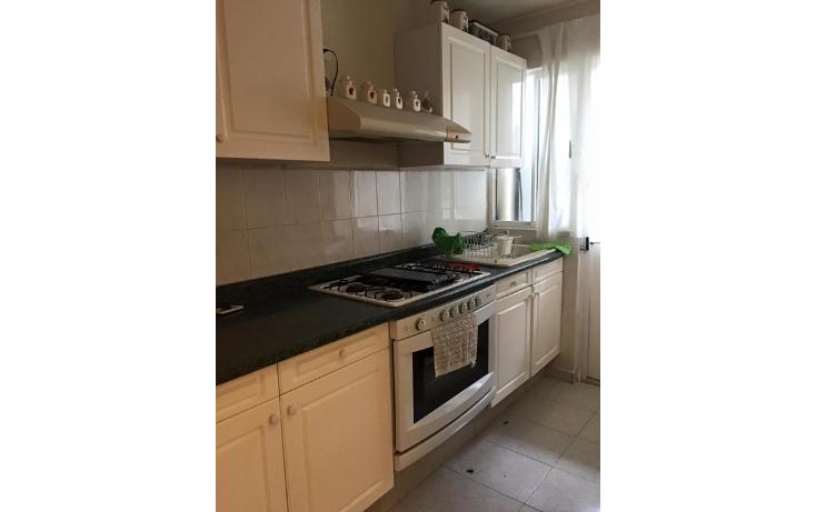 Foto de casa en venta en  , supermanzana 55, benito juárez, quintana roo, 1452985 No. 08