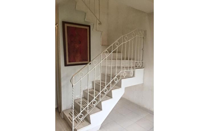 Foto de casa en venta en  , supermanzana 55, benito juárez, quintana roo, 1452985 No. 11