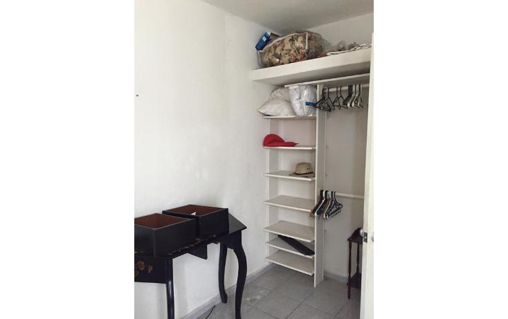 Foto de casa en venta en  , supermanzana 55, benito juárez, quintana roo, 1452985 No. 13