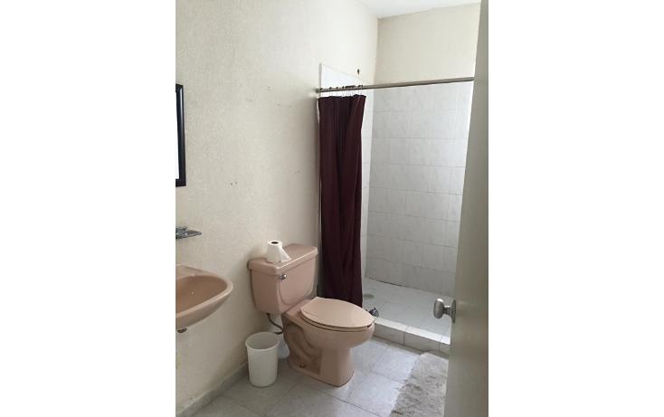 Foto de casa en venta en  , supermanzana 55, benito juárez, quintana roo, 1452985 No. 17