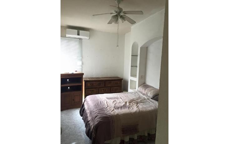 Foto de casa en venta en  , supermanzana 55, benito juárez, quintana roo, 1452985 No. 18
