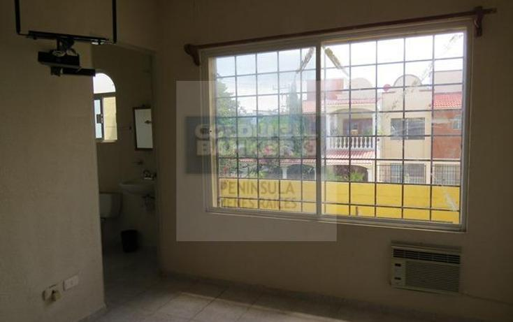 Foto de casa en venta en  , supermanzana 55, benito juárez, quintana roo, 1844396 No. 03