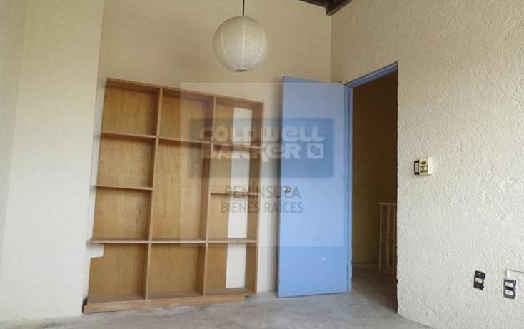Foto de casa en venta en  , supermanzana 55, benito juárez, quintana roo, 1844396 No. 06