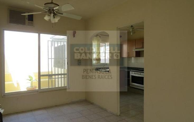 Foto de casa en venta en  , supermanzana 55, benito juárez, quintana roo, 1844396 No. 07