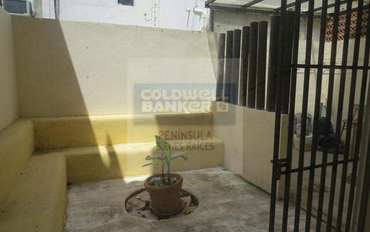 Foto de casa en venta en  , supermanzana 55, benito juárez, quintana roo, 1844396 No. 08