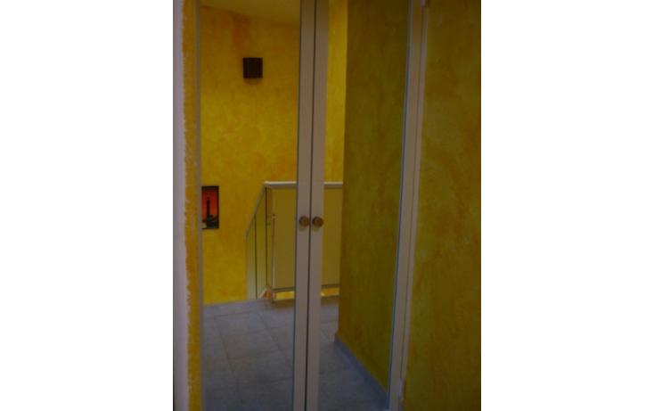 Foto de casa en venta en  , supermanzana 55, benito juárez, quintana roo, 1977452 No. 04
