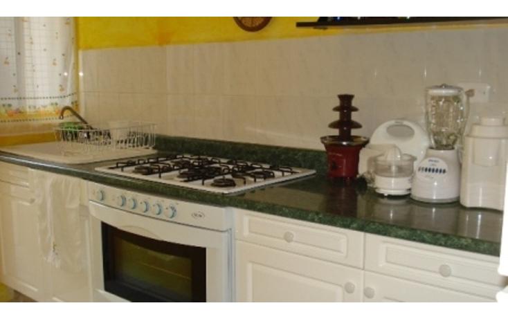 Foto de casa en venta en  , supermanzana 55, benito juárez, quintana roo, 1977452 No. 06