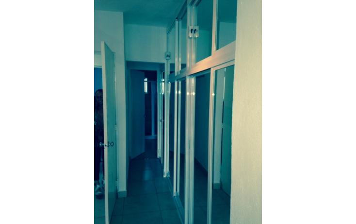 Foto de casa en venta en  , supermanzana 55, benito juárez, quintana roo, 1977452 No. 12