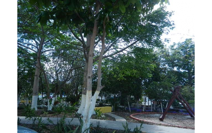 Foto de casa en venta en, supermanzana 55, benito juárez, quintana roo, 471819 no 05