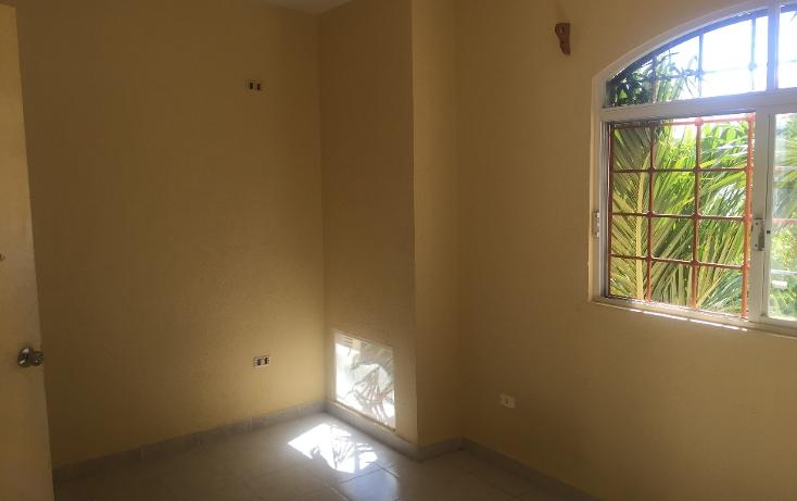 Foto de casa en venta en  , supermanzana 55, benito ju?rez, quintana roo, 941611 No. 13