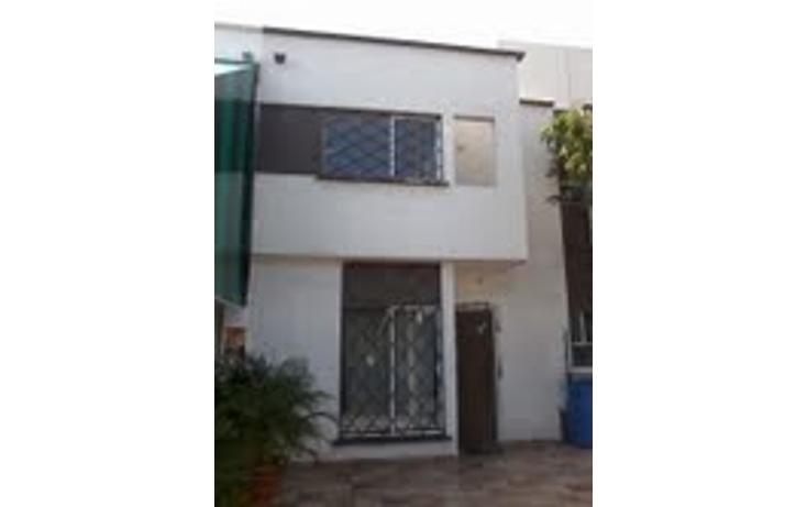 Foto de oficina en venta en  , supermanzana 56, benito juárez, quintana roo, 1267761 No. 01