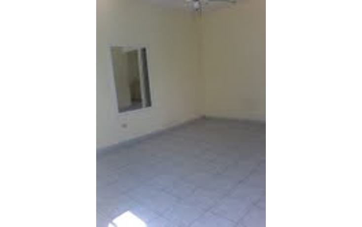 Foto de oficina en venta en  , supermanzana 56, benito juárez, quintana roo, 1267761 No. 03